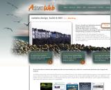 Website Creation Worthing