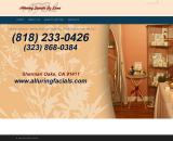 Skin Care Sherman Oaks