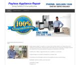 Dryer Repair Summerville Sc