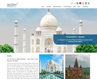Wildlife Tour In India