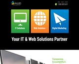 It Consulting Company Melbourne