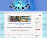Azura Self Help Workshop