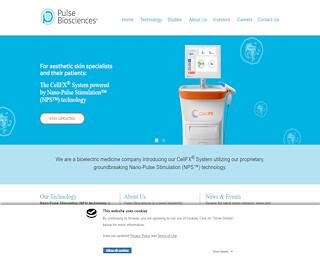 Bio Electro Med