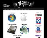 Bloomington Mn Data Recovery