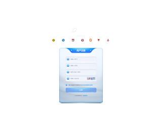 Wild Hog Meatballs