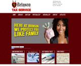 Tax Preparation Memphis