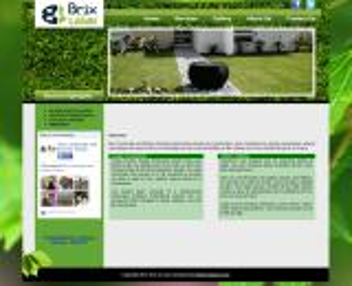 Top Landscaping Firm In Ghana