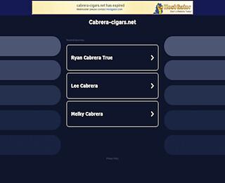 Buy Cigars In Miami