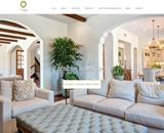 Commercial Interior Designer San Clemente