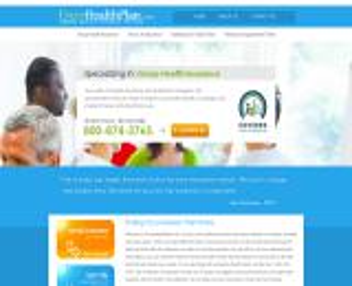 Individual Health Insurance Orange County Ca