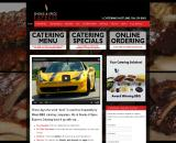 Catering Companies In Miami