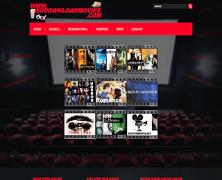 Enter To Download Latest Movies For Free
