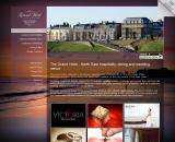 Wedding Venues Newcastle