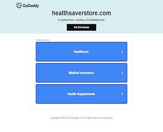 Health Saver