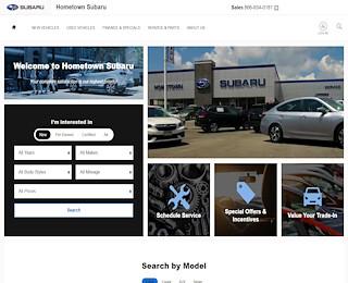 Wv Used Car Dealers