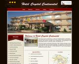 3 Star Hotel In Rohtak