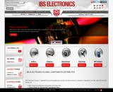 Electronic Components Wholesale