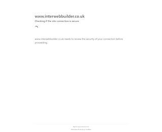 Web Design Darlington