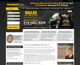 Bail Bonds In Dallas