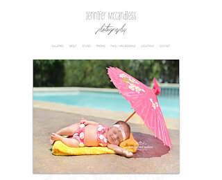 Maternity Photographers Colorado Springs