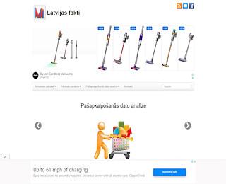 microstrategy business intelligence bi data mining Latvia