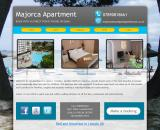 Alcudia Beach Apartments