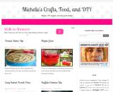 Recipes On Mishymoosh