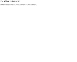 montezumatraveladventures.com