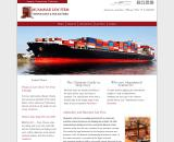 Carriage Of Goods By Sea Experts