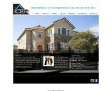 Temecula Meadowview Homes