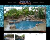 Swimming Pool Contractor Orange County
