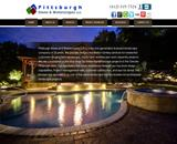 Pittsburgh Landscaping