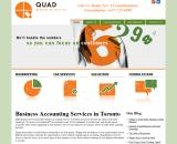 Business Accounting Services Toronto