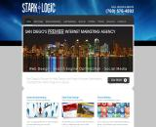 San Diego Web Site Design