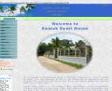 Issan Guest House
