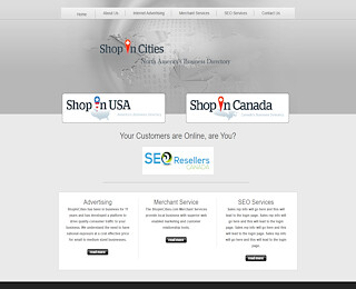 Business Services Calgary