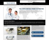 Medical Product Consulting Miami