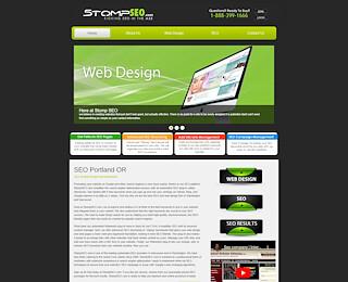 stompseo.com