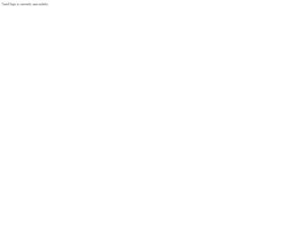 Best Healthy Potato Chips