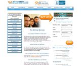 Income Tax Lawyers
