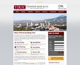 Bookkeeping Reno Nv