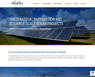 Solar Financing In Hawaii