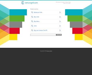 Chicago Bears Bar In Scottsdale