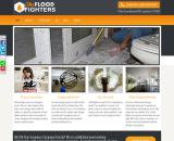 Water Damage Company Long Beach